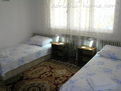 Appartements VILLA MAXIMIR - MARKO, Zagreb, Croatie - photo 7