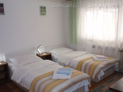 Appartements VILLA MAXIMIR - MARKO, Zagreb, Croatie - photo 9