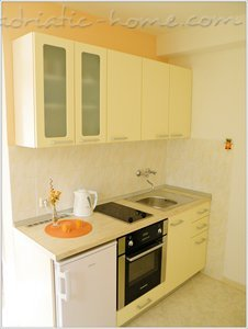 Apartments VILLA ANA, Molunat (Konavle), Croatia - photo 2