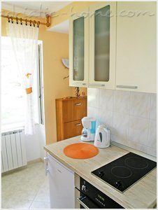 Apartments VILLA ANA, Molunat (Konavle), Croatia - photo 3