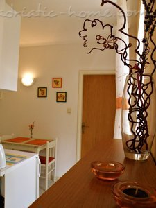 Apartments VILLA ANA, Molunat (Konavle), Croatia - photo 6