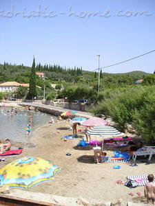 Apartments VILLA ANA, Molunat (Konavle), Croatia - photo 11
