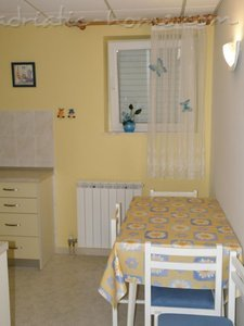 Apartments VILLA ANA II, Molunat (Konavle), Croatia - photo 8