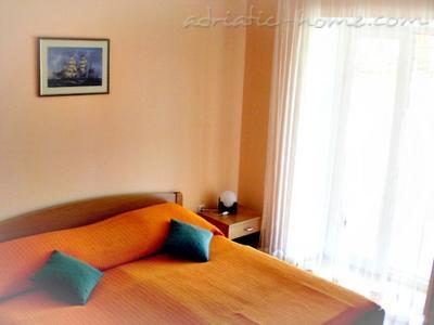 Apartments VILLA ANA II, Molunat (Konavle), Croatia - photo 4