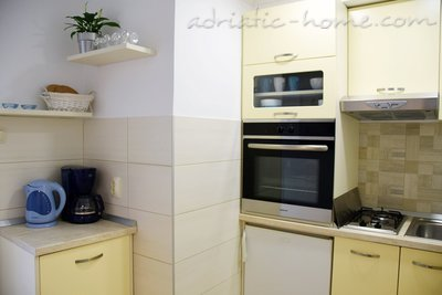 Apartments VILLA ANA II, Molunat (Konavle), Croatia - photo 6