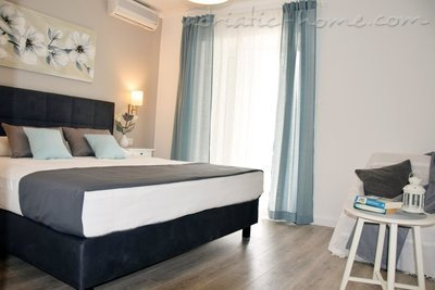 Apartments VILLA ANA II, Molunat (Konavle), Croatia - photo 3