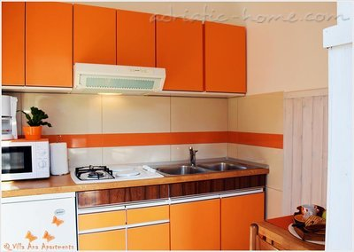 Apartments VILLA ANA IV, Molunat (Konavle), Croatia - photo 5