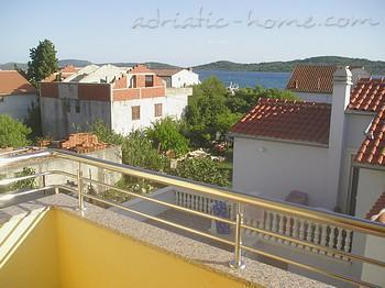Apartments ALTER EGO, Vodice, Croatia - photo 5
