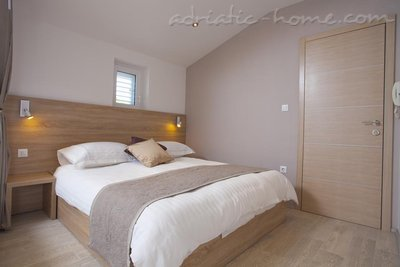 Studio apartment ANKORA- A10 (2+2), Makarska, Croatia - photo 8
