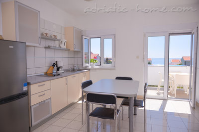 Apartments MILKA III, Pag, Croatia - photo 2