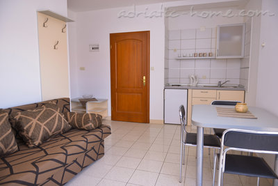 Apartments MILKA IV, Pag, Croatia - photo 3