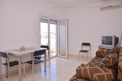 Apartments MILKA IV, Pag, Croatia - photo 2