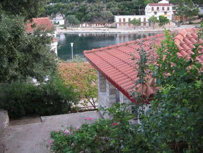 Appartements Villa Paradise III, Lastovo, Croatie - photo 3