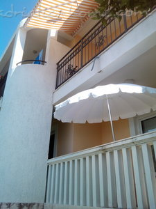 Apartments RAŠOVIĆ I, Herceg Novi, Montenegro - photo 2