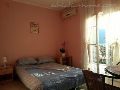Apartments RAŠOVIĆ I, Herceg Novi, Montenegro - photo 6