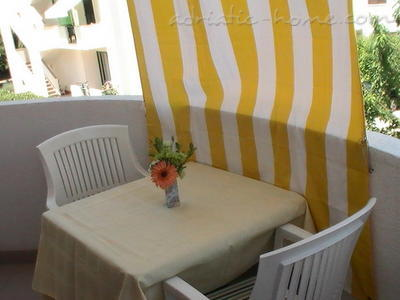 Studio apartment MANDA IV, Zadar, Croatia - photo 6