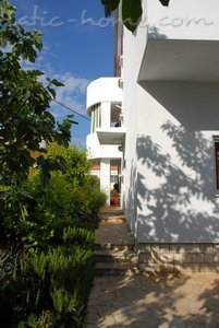 Studio apartment MANDA IV, Zadar, Croatia - photo 11