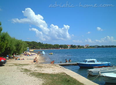 Studio apartment MANDA IV, Zadar, Croatia - photo 12