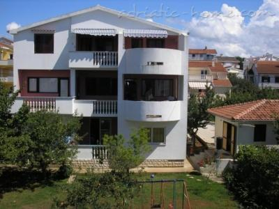 Studio apartment MANDA IV, Zadar, Croatia - photo 3