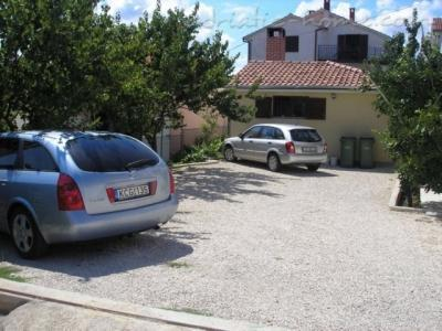 Studio apartment MANDA IV, Zadar, Croatia - photo 9