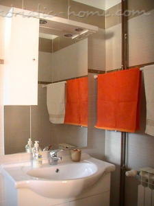Studio apartment MANDA IV, Zadar, Croatia - photo 5