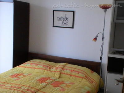 Studio apartment MANDA IV, Zadar, Croatia - photo 8