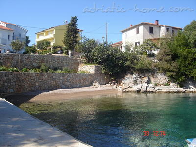 Villa KRALJICA, Krk, Croatia - photo 1