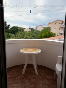 Apartments VILLA ZEFERINA , Vodice, Croatia - photo 6