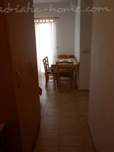 Apartments VILLA ZEFERINA III, Vodice, Croatia - photo 2