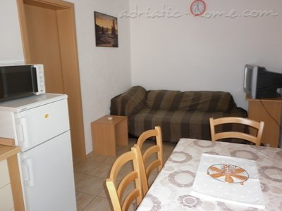 Apartments VILLA ZEFERINA IV, Vodice, Croatia - photo 2