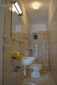 Apartment BULUM III, Hvar, Croatia - photo 7