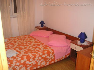 Apartment VITKOVIĆ III, Cres, Croatia - photo 5