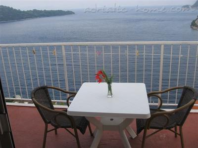 Rooms SOBRA IV, Mljet, Croatia - photo 3