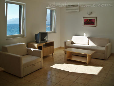 Apartments TAMARIX GRAND, Zadar, Croatia - photo 5