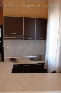 Studio apartment VILLA AZUR II, Petrovac, Montenegro - photo 5
