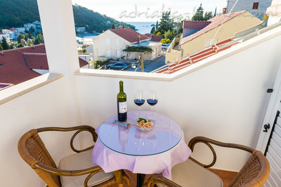 Apartamentos SWALLOWS NEST 2, Dubrovnik, Croacia - foto 1