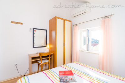 Apartamentos SWALLOWS NEST 2, Dubrovnik, Croacia - foto 10