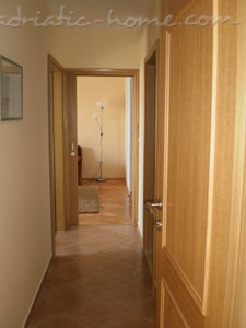 Apartments MARIJA  I, Brela, Croatia - photo 4