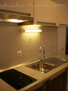 Studio apartment MARIJA III, Brela, Croatia - photo 6