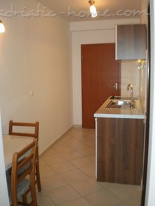 Studio apartment MARIJA III, Brela, Croatia - photo 11