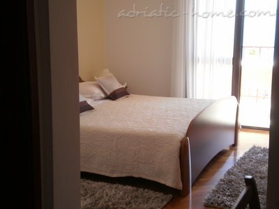 Studio apartment MARIJA III, Brela, Croatia - photo 14