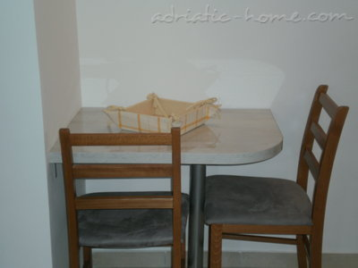 Studio apartment MARIJA III, Brela, Croatia - photo 15