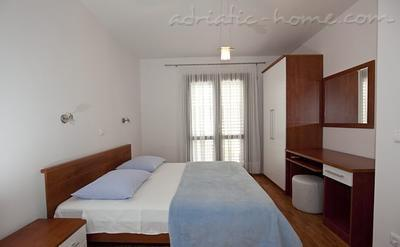 Apartments MARIJA  IV, Brela, Croatia - photo 6