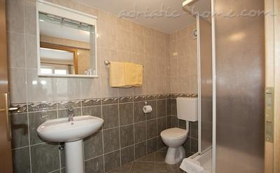 Studio apartment MARIJA  VIII, Brela, Croatia - photo 6