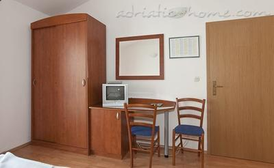 Studio apartment MARIJA  VIII, Brela, Croatia - photo 7