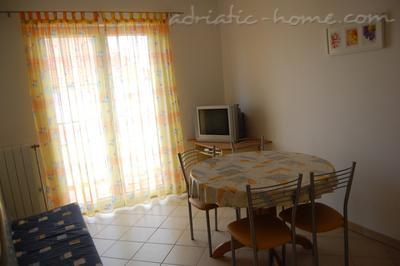 Apartments SUNCE, Hvar, Croatia - photo 6