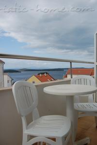 Apartments SUNCE, Hvar, Croatia - photo 2