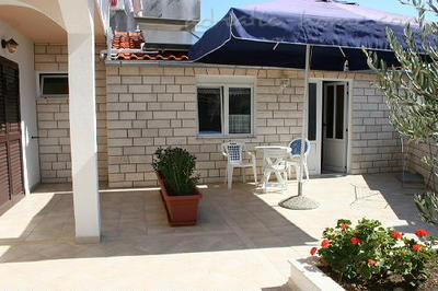 Studio apartment MARJANA, Hvar, Croatia - photo 1