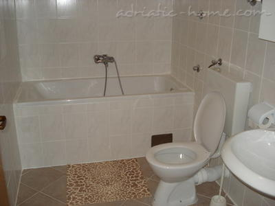 Apartments PETRIC  I  ***, Trogir, Croatia - photo 8