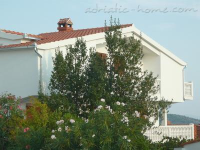 Apartments PETRIC III ***, Trogir, Croatia - photo 2